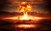 Effects of the Hydrogen Bomb