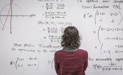Why You Should Take Math — No Matter What Science You Study