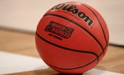 Math Madness: Using Basketball Statistics in Math Questions for Students