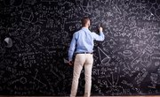 How to Calculate Uncertainty