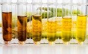 The Advantages & Disadvantages of Biomass Energy