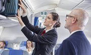Flight Attendant Schools in Oklahoma
