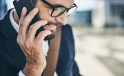 Can I File Taxes Over the Phone?