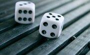 How to Calculate Cumulative Probability