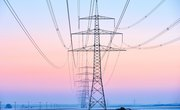 What Are Each of the Wires on Utility Power Poles?