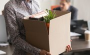 How Does Severance Pay Work vs. Unemployment Benefits?
