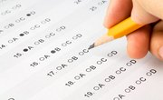 Do Standardized Test Scores Factor in to How Much Money a School Will Receive?
