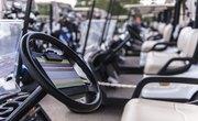How to Get 12 Volts From a 48 Volt Golf Cart