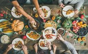 3 Simple Science Hacks to Make Your Thanksgiving Meal Tastier