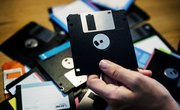 The Pentagon (Finally) Ditched Floppy Disks to Control Nuclear Missiles