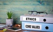Three Categories of Ethical Theories