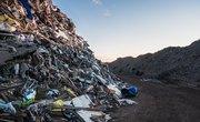 Landfills Vs. Incinerators