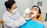 What Is a Good SAT Score for Dental School?