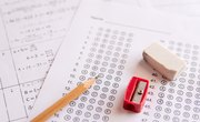 PSAT: When Do PSAT Scores Come Out and How to Get Them
