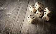 Different Kinds of Probability