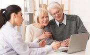 Union Retirement Benefits