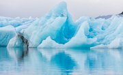 How Can We Stop Glacier Melting?
