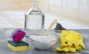 List of Household Bases & Acids