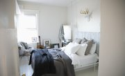 The Value of Adding a Bedroom to a House