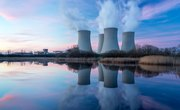 How Does Nuclear Energy Affect the Environment?