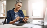 Can I Draw From a 401(k) for a Home Purchase Without Being Penalized With Taxes?