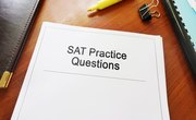 SAT Grammar Rules You Should Know Before The Test