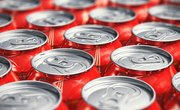 Why Does Soda Explode in Freezers?