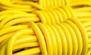 Cable Length vs. Power Drop