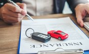 What Are Car Insurance Discounts?