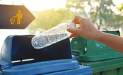 Here's What *Really* Happens When You Toss a Bottle in the Recycling Bin