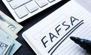 What Happens If You Don't Use Your FAFSA?