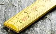 How to Convert Square Metres to Lineal Metres