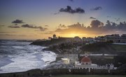 Five Things That Make Puerto Rico Different From the USA