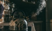 How to Determine Boiling Points with Pressure