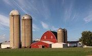 How Do Grain Silos Work?