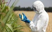 A List of Interesting Agriculture Speech Topics