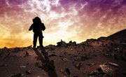 Bad Things About Space Exploration