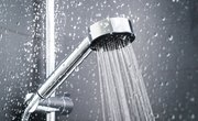 Ways That Communities or the Government Can Conserve Water