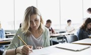 SAT Writing Test: What to Expect
