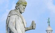 Galileo Galilei's Invention & Contributions