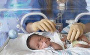 How Long Is Schooling for a Neonatal Nurse?