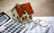 Low- & No-Down-Payment Mortgages: The Best Lenders in 2020