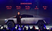 What's the Deal With the New Tesla Cybertruck?