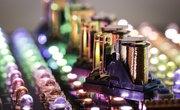 Three Ways to Make an Electromagnet Stronger
