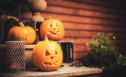 3 Spooky Science Hacks to Try on Halloween