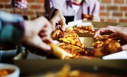 Pizza Pi: How Pi Can Help You Get the Best Deal on Pizza