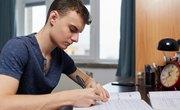 Tips For Solving Quadratic Equations