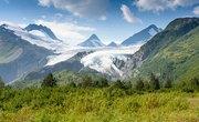 Abiotic Factors of the Alaskan Tundra