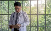 What is a Medical Savings Account?