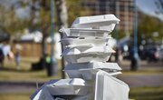 What Are the Dangers of Accidentally Burning Styrofoam?
